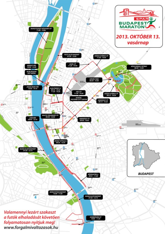 BP_MARATON_map_42_2013_forgalmi_netre_small