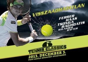 60380130910124856_tennis_classics6
