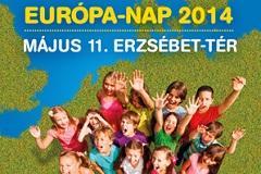 2014_eu_nap_240
