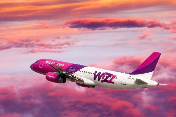 pink_skies