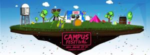 campus_fesztival_kep.jpg (1)
