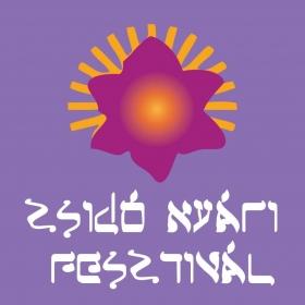 jewish summer festival 2015