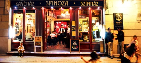2734_spinoza_kavehaz_budapest_2