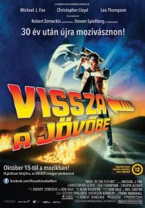 Vissza-a-jovobe-2015-plakat