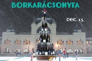 borkarácsonyfa-2015