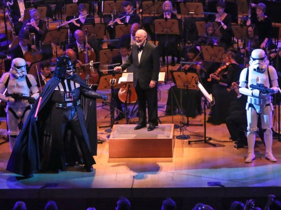 john-williams-star-wars-la-philharmonic-gala