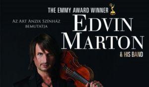 edvin-marton-rock-symphony-lemezbemutato-koncert-474-279-74288