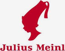 Julius Meinl