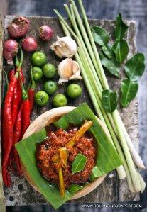indonesia gastronomy 2016