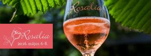 rosalia wine festival 2016