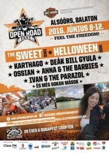 17Open-Road-Fest-plakát-241x339