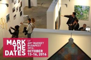 art-market-2016