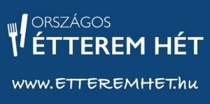 etterem_het_logo