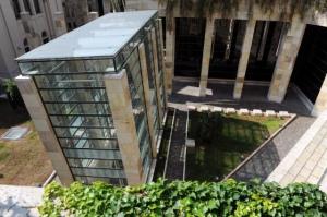 holocaust_memorial_centre_05