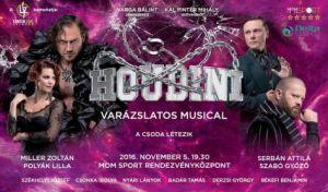 houdini-a-varazslatos-musical-474-279-83024