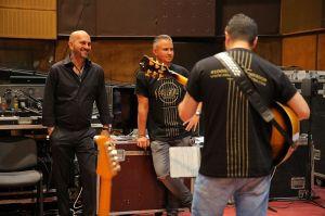 palladio_orchestra-racz_laszlo-csapo_adam