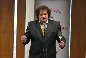 2013-karoly-ats-winemaker-of-the-year