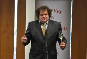 2013-karoly-ats-winemaker-of-the-year