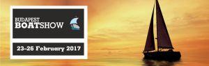 boat2017_web_en
