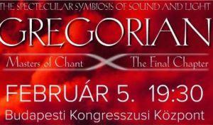 gregorian-final-chapter-tour-2017-474-279-85841