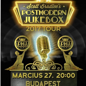 pmj-tour-2017