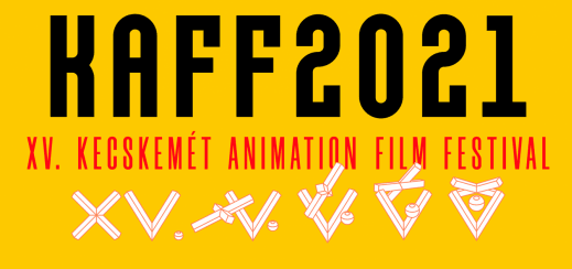 2338-kaff-kecskemeti-animacios-filmfesztival