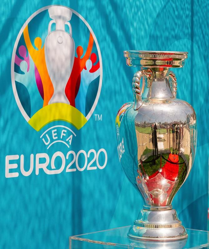 uefa_euro_2020_trofea_2