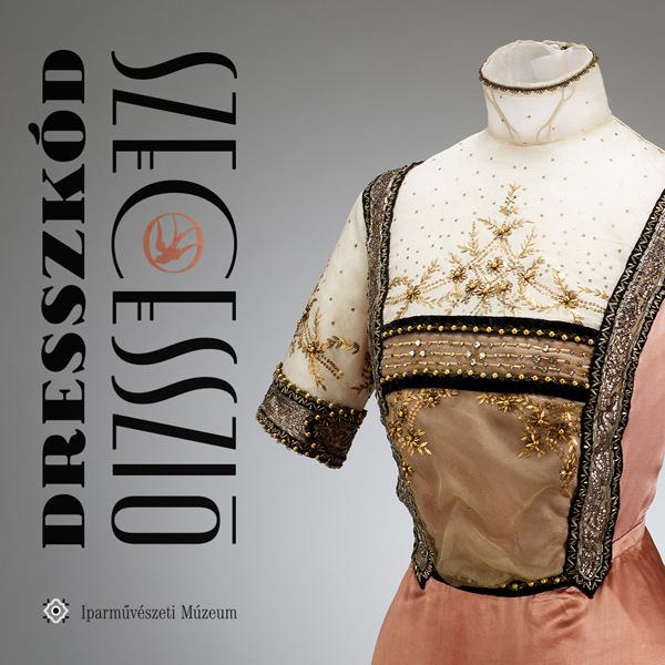 dresszkod_image4_600ss