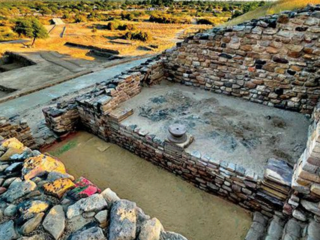 view-the-harappan-metropolis-of-dholavira-is-a-precious-piece-of-heritage-now-recognised-by-unesco