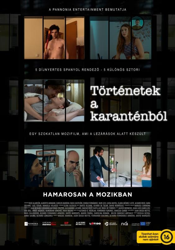 Tortenetek-a-karantenbol_04