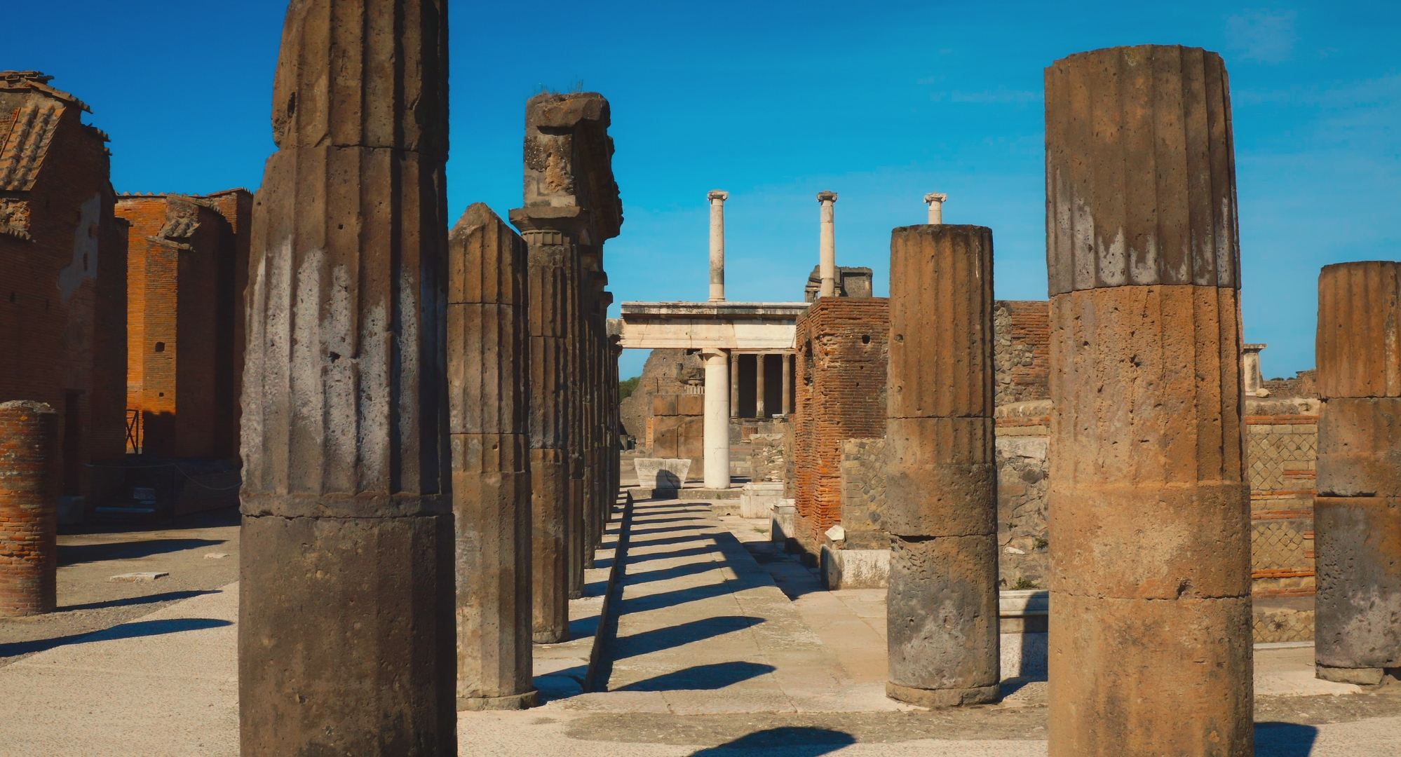 Still_Pompeii_Sin_City_001 copia